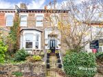 Thumbnail for sale in Lansdowne Road, Finchley, London