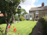 Thumbnail for sale in Chapel Place, Moorsholm, Saltburn-By-The-Sea