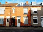 Thumbnail to rent in Chatsworth Street, Sutton-In-Ashfield, Nottinghamshire