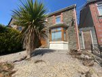 Thumbnail for sale in St Stephens Avenue, Pentre