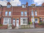 Thumbnail for sale in Clarence Avenue, Bridlington