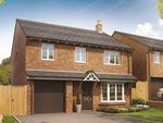 Thumbnail to rent in Plot 5, The Downham, Meadowbrook, Durranhill, Carlisle