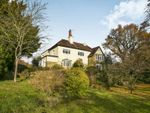 Thumbnail for sale in Derwent Drive, Tunbridge Wells