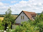 Thumbnail for sale in Ipsden, Nr Henley On Thames, Oxfordshire