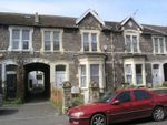 Thumbnail to rent in Jubilee Road, Weston-Super-Mare
