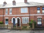Thumbnail to rent in Belmont Road, Maidenhead, Berkshire