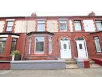 Thumbnail for sale in Higher Lane, Fazakerley, Liverpool
