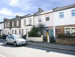 Thumbnail for sale in Foxberry Road, Brockley, London