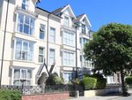 Thumbnail for sale in Queens Road, Aberystwyth