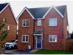 Thumbnail for sale in Gregory Close, Meppershall, Shefford
