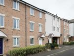 Thumbnail for sale in Bahram Road, Queens Hill, Costessey