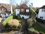 Thumbnail for sale in The Lorne, Bookham, Leatherhead