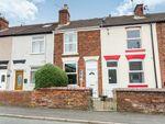 Thumbnail to rent in Wellington Street, New Whittington, Chesterfield