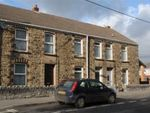Thumbnail to rent in High Street, Ammanford