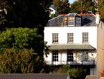 Thumbnail for sale in Lammas Park House, Priory Road, Dawlish.