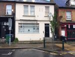 Thumbnail to rent in Queens Road, Watford