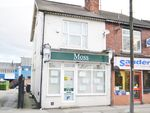 Thumbnail for sale in Balby Road, Balby, Doncaster