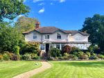 Thumbnail for sale in South Sway Lane, Sway, Lymington, Hampshire