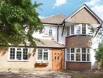 Thumbnail for sale in Shelvers Hill, Tadworth