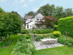 Thumbnail for sale in Turners Hill Road, East Grinstead, West Sussex