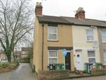 Thumbnail for sale in Merton Road, Watford, Hertfordshire