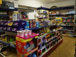 Thumbnail for sale in Off License & Convenience WA4, Cheshire