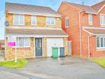 Thumbnail to rent in Onyx Close, Hartlepool