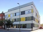 Thumbnail to rent in Dons Court, London Road, Bromley, Kent