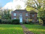 Thumbnail to rent in Maidstone Road, Lenham, Maidstone