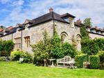 Thumbnail to rent in 29 Apley Castle, Apley
