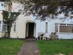 Thumbnail to rent in Isley Garden, Stains Road Hounslow
