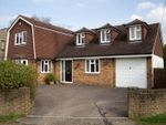 Thumbnail for sale in Hazelwood Road, Cudham, Sevenoaks