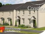 Thumbnail to rent in Great Wheal Seton, Camborne