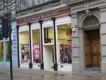 Thumbnail to rent in 57-59 Commercial Street, Dundee
