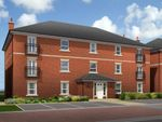 "Thumbnail to rent in ""Belle 1"" at Bawtry Road, Bessacarr, Doncaster"