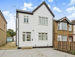 Thumbnail to rent in West Drayton, Middlesex