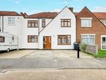 Thumbnail for sale in Ashford Crescent, Enfield