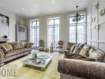 Thumbnail to rent in Dalby House, 396 City Road, Angel, Islington