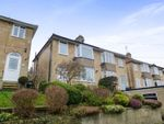 Thumbnail for sale in Bay Tree Road, Bath