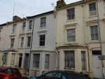 Thumbnail for sale in Earl Street, Hastings, East Sussex