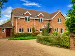 Thumbnail for sale in Church Lane, Keelby, Lincolnshire