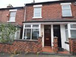 Thumbnail for sale in Hazelhurst Street, Hanley, Stoke-On-Trent