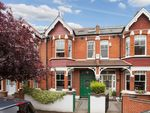 Thumbnail for sale in Gordondale Road, London