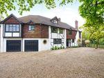 Thumbnail for sale in Charlton Avenue, Hersham, Walton-On-Thames, Surrey