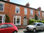 Thumbnail to rent in Gladstone Terrace, Grantham