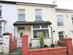 Thumbnail for sale in Pleasant Terrace, Clydach Vale, Tonypandy