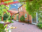 Thumbnail for sale in Grosvenor Road, Barton Seagrave, Kettering