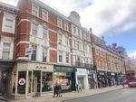 Thumbnail to rent in 165 - 181 Kensington High Street, Kensington, Kensington