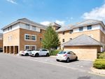 Thumbnail for sale in Sunbury-On-Thames, Surrey