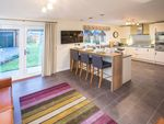 """Thumbnail to rent in """"Crathes"""" at Crathes, Banchory"""